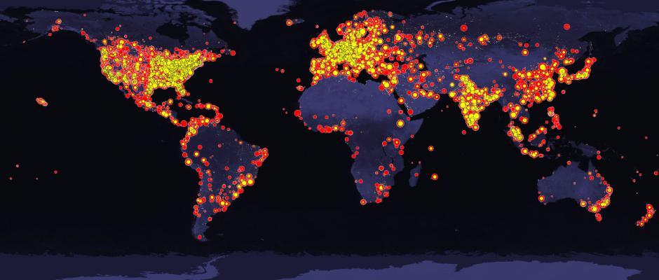 250,000 users of nanoHUB